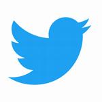 SDS(安全データシート。SDS)翻訳サービスのツイッター